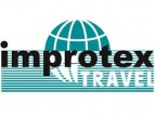 İmprotex Travel
