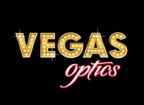 Vegas Optics