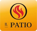 İl Patio