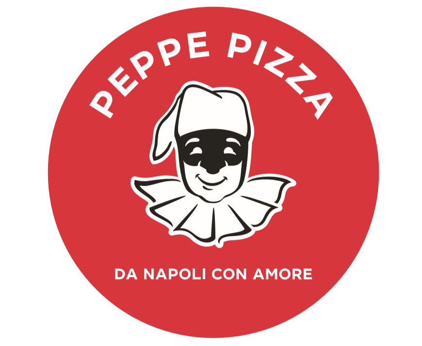Peppe Pizza