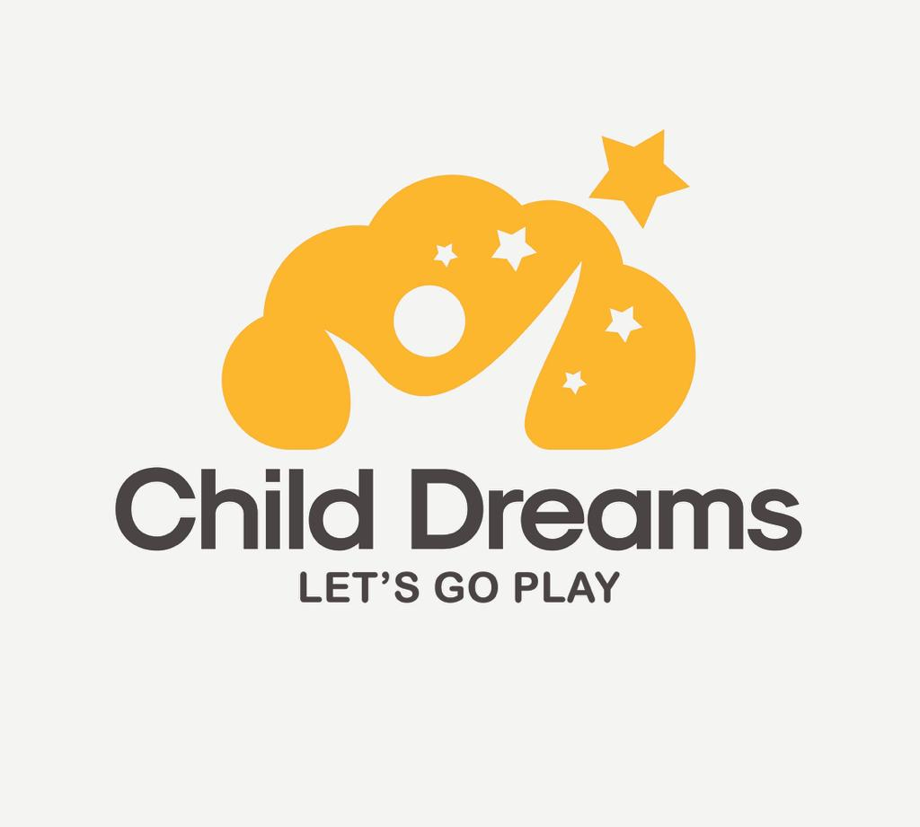 Child Dreams